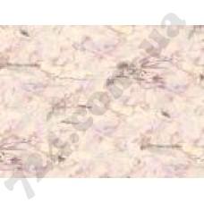 Артикул обоев: 304-04
