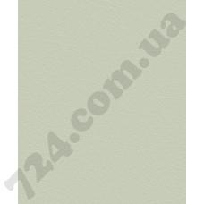 Артикул обоев: NA1105