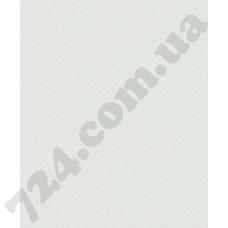 Артикул обоев: NA1107