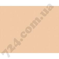 Артикул обоев: 95980-4