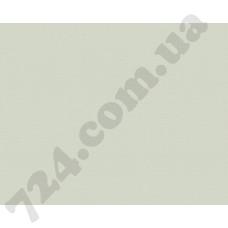 Артикул обоев: 95980-1