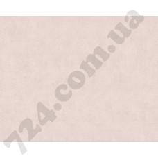 Артикул обоев: 95965-3