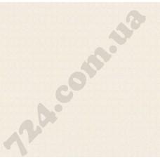 Артикул обоев: 93557-1