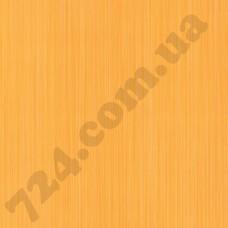 Артикул обоев: 2489-20