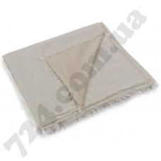 Пляжное полотенце Buldans TRENDY BEJ 90x150 см.