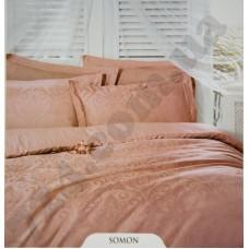 Постельное белье DECO BIANCA JK 16-03 SOMON