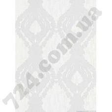 Артикул обоев: 5990-10