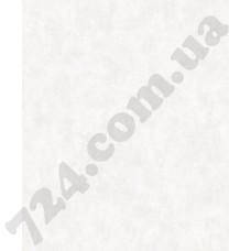 Артикул обоев: 133106