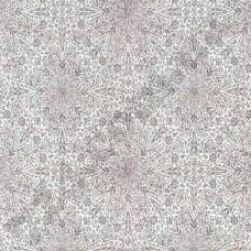 Артикул обоев: 2481-42