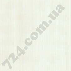 Артикул обоев: 2484-62