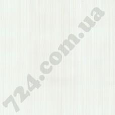 Артикул обоев: 2484-42