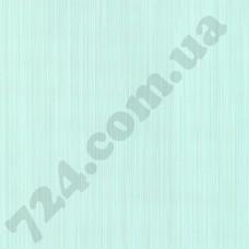 Артикул обоев: 2484-52