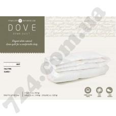 Одеяло PENELOPE DOVE 155Х215