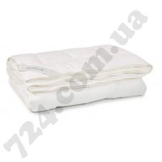 Одеяло PENELOPE IMPERIAL 155Х215
