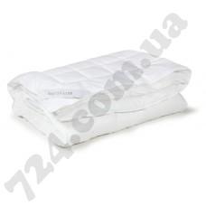 Одеяло PENELOPE TENCELIA 195Х215