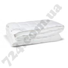 Одеяло PENELOPE THERMO CLEAN 195Х215