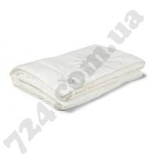 Одеяло PENELOPE BAMBOO NEW 220X240 см