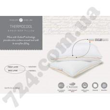 Подушка PENELOPE THERMO COOL 70Х70