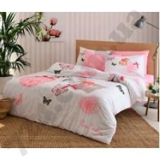 Комплект постельного белья PIERRE CARDIN перкаль  ELODIE V01