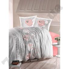 Подростковое постельное белье Storway  Lovely V1