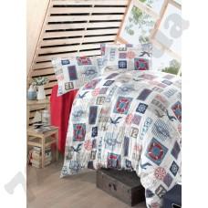 Подростковое постельное белье Storway  Pasific