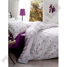 Постельное белье Storway  Floral dream V2