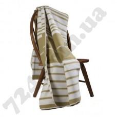 Одеяло Ярослав 170х210 см