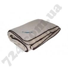 Одеяло Ярослав 140х205 см