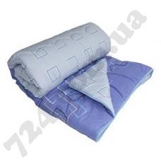 Одеяло Фабрика Снов  170х210 см