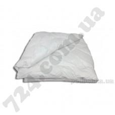 Детское одеяло  Нокс 50 % пуха 110*140см