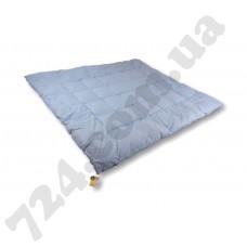 Одеяло Reepex  пух 50% 140х205 см