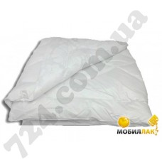 Одеяло Нокс  155х215 см 50% пуха