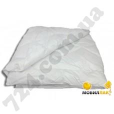 Одеяло Нокс  155х215 см 90% пуха