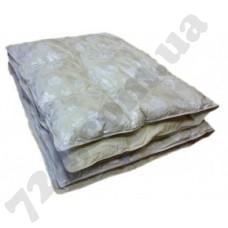 Одеяло Нокс  172х205 см 50% пуха