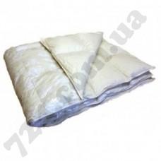 Одеяло Нокс  172х205 см 90% пуха
