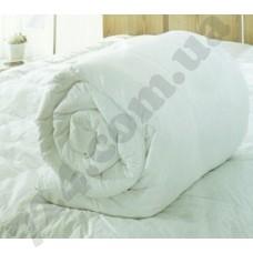 """Одеяло """"Фабрика снов"""" силиконовое (бязь), 140х210см"""