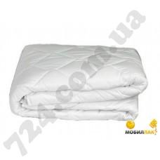 Одеяло Фабрика Снов 140х210 поликоттон+силикон