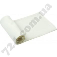 Полотенце 45х90 вафельное отбеленное (хлопок 100%)