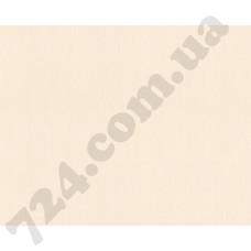 Артикул обоев: 324522