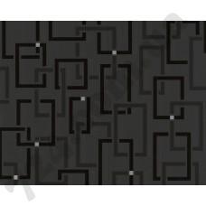 Артикул обоев: 230522