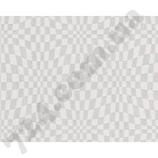Артикул обоев: 247018
