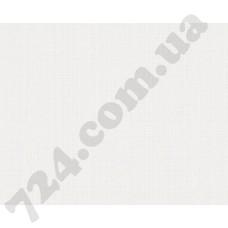 Артикул обоев: 248015