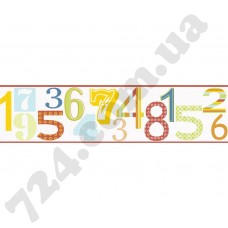 Артикул обоев: 895615