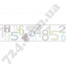 Артикул обоев: 895622