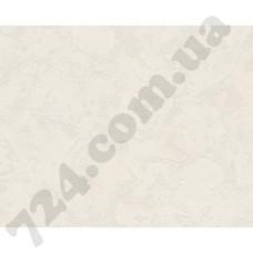 Артикул обоев: 184818