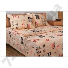 Постельное белье Я хочу Осака