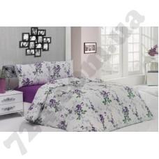 Постельное белье Weekend Nevbahar Purple