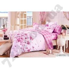Постельное белье Word of dream Розовый сад