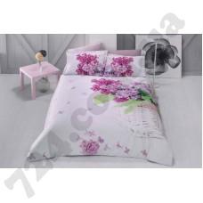 Постельное белье Aran Digital Series Lilac