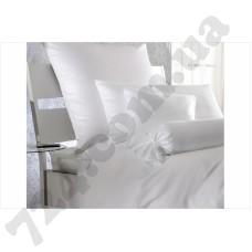 Постельное белье Lodex Soft white